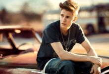 Justin Bieber(2009-2021)所有专辑歌曲高品质mp3音乐合集百度网盘免费下载