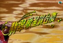 1994年香港翡翠歌星贺台庆TVB晚会mp4百度网盘免费下载