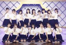 乃木坂46《幸福的保护色》歌曲专辑[MP3-320K]百度网盘免费下载