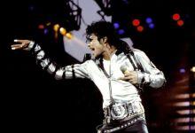 迈克尔杰克逊所有音乐专辑(1972-2009)歌曲合集mp3+flac格式百度网盘下载