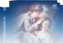 [古典音乐]Antonio Vivaldi, Nicolas Chedeville - Les Saisons Amusantes - Les Eclairs