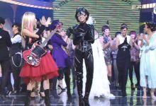 2008年香港翡翠歌星贺台庆TVB41周年晚会mp4视频百度网盘免费下载