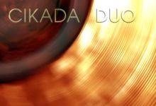 [古典音乐]阿恩·诺尔德海姆  Nordheim (Cikada Duo)/24bit/96khz/hdtracks