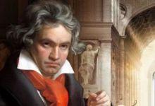 [古典音乐]《贝多芬名作60CD》全集FLAC无损音乐百度网盘免费下载