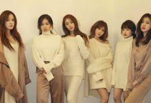 T-ara(2009-2017)所有专辑歌曲高品质mp3音乐百度网盘免费下载