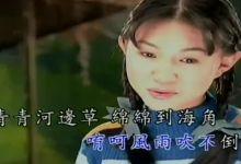 448首经典怀旧老歌720x480高清中文MV视频音乐合集百度网盘免费下载