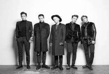 精选70首韩语流行音乐单曲128kps音质mp3歌曲合集百度网盘免费下载