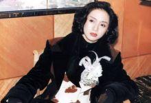 永远的梅艳芳(97~03)精选2CD高品质mp3音乐百度网盘免费下载
