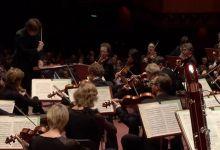 [古典]SACDISO-Charles查尔斯·芒克,门德尔松交响乐团指挥Nos. 4 & 5百度网盘免费下载