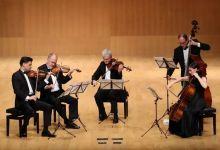 [古典音乐]SACDISO-RCA Living Stereo 03 Bach - Double Concertos百度网盘免费下载