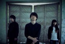 TK from 凛冽时雨《彩脳》2020最新专辑高品质MP3歌曲合集百度网盘免费下载