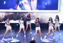 400首韩国女团音乐MV无水印1080P超清视频韩语音乐合集百度网盘免费下载
