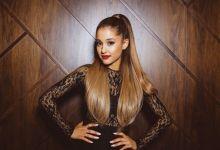 Ariana Grande(2011-2021)所有专辑歌曲无损flac+高品质mp3音乐百度网盘免费下载